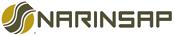نارین ساپ | فروشگاه اصلی حوله نارین ساپ